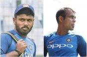 20 खिलाड़ियों ने लिया BCCI के नए फिटनेस टेस्ट में हिस्सा, 6 स्टार क्रिकेटर हुए फेल