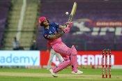बतौर बल्लेबाज ही ऑलराउंडरों का अधिक उपयोगी करेगी राजस्थान रॉयल्स, संगकारा का खुलासा