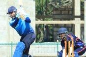 IPL से पहले गरजे चेन्नई के बल्लेबाज, 2 दिन में 3 बल्लेबाजों ने ठोके शतक