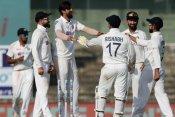 IND vs ENG: चेन्नई में इशांत ने झटके लगातार दो गेंदों में 2 विकेट, इस बड़े रिकॉर्ड से महज 1 कदम दूर
