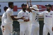 IND vs ENG: वाशिंगटन सुंदर की बल्लेबाजी के फैन हुए अश्विन, बताया- इंग्लैंड ने क्यों नहीं दिया फॉलो ऑन