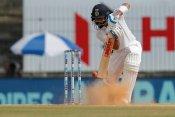 IND vs ENG: चेन्नई में विराट कोहली ने तोड़ा लॉयड का रिकॉर्ड, लारा को भी छोड़ा पीछे