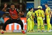 IPL 2021: जानें क्यों नीलामी में शाकिब अल हसन पर दांव लगा सकती है सीएसके, साबित होंगे गेमचेंजर