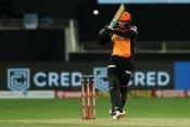 Vijay Hazare: सनराईजर्स हैदराबाद के खिलाड़ी ने मचाई धूम, जड़ दिया लिस्ट ए क्रिकेट का दूसरा सबसे तेज शतक
