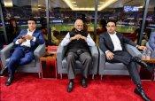 BCCI का दावा, तय कार्यक्रम के अनुसार भारत में ही होगा विश्वकप