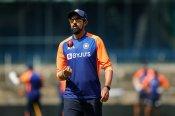 300 विकेट, 100वां टेस्ट- ईशांत शर्मा ने बताया कौन भारतीय पेसर तोड़ेगा उनका ये रिकॉर्ड