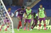 ISL-7 : मुम्बई को ओडिशा के खिलाफ हर हाल में चाहिए जीत