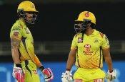 IPL 2021 : नीलामी में अनसोल्ड रह सकते हैं ये तीन खिलाड़ी, कीमत रखी है 2 करोड़