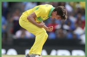 IPL Auction में जे रिजर्डसन को 20 मिनट के बराबर लगे वो 5 सेकंड, कई बार किया जोड़-भाग