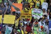 PSL में खिलाड़ी कोरोना संक्रमित, PCB का बायो-बबल सवालों के घेरे में, पाकिस्तान मीडिया ने खोली पोल