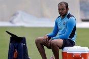 तो प्रदर्शन नहीं वजन है पृथ्वी शॉ को भारतीय टीम में जगह न देने की वजह, BCCI ने दी कम करने की सलाह