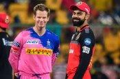 IPL 2021 से नाम वापस ले सकते हैं स्टीव स्मिथ, माइकल क्लार्क ने बताया क्यों