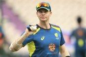 वेस्टइंडीज दौरे के लिए ऑस्ट्रेलिया की टीम का ऐलान, स्टीव स्मिथ की हुई वापसी