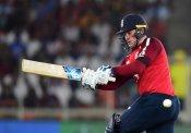 IND vs ENG: इरफान पठान ने बताया पहले टी20 मैच में भारत की करारी हार का कारण