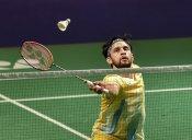 3 खिलाड़ियों के पॉजिटिव आने के बाद भारतीय बैडमिंटन कोच ने उठाए COVID-19 टेस्ट पर सवाल