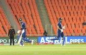 टी20 वर्ल्ड कप से पहले न्यूजीलैंड, साउथ अफ्रीका के खिलाफ T20I सीरीज खेलेगा भारत- रिपोर्ट