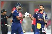 T20I World Cup: माइकल अथर्टन ने कहा- ये दो खतरनाक टीमें देंगी भारत को कड़ी टक्कर