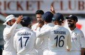 IPL 2021 का बीच में ही खत्म हो जाना टीम इंडिया के लिए होगा फायदेमंद, जानें कैसे