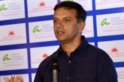 माइकल वॉन को लगा इंडिया का क्रिकेट सिस्टम खास, राहुल द्रविड़ ने दी सही मानसिकता