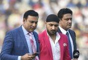 T20 वर्ल्ड कप में जगह पाने के हकदार हैं भारत के दो नए खिलाड़ी- वीवीएस लक्ष्मण