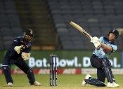 इंग्लैंड को बड़ा झटका, कम से 12 हफ्तों के लिये इंटरनेशनल क्रिकेट से बाहर हुए बेन स्टोक्स
