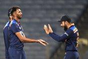 IND vs ENG: प्रसिद्ध कृष्णा ने कहा- और बेहतर गेंदबाजी कर सकते थे हम