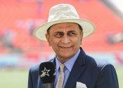 बुमराह भी शुरुआत में T20, ODI बॉलर थे, प्रसिद्ध कृष्णा को अब टेस्ट में लो- सुनील गावस्कर