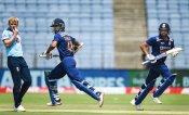 ODI के दिग्गजों में शुमार हुई रोहित-धवन की जोड़ी, खास बल्लेबाजों में जुड़ा दोनों का नाम