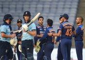 IND vs ENG: भारत और इंग्लैंड के बीच एक खिलाड़ी ने किया फर्क, इंजमाम ने बताया नाम