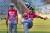 IPL 2021: ऋषभ पंत को कमान मिलने से कोच रिकी पोंटिंग हैं उत्साहित, कही ये बात