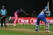 राजस्थान रॉयल्स के लिए कम से कम इतने मुकाबले मिस कर सकते हैं जोफ्रा आर्चर