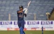 ICC Rankings: हार्दिक पांड्या ने हासिल की करियर की बेस्ट रैंकिंग, 4 साल बाद भुवनेश्वर भी पहुंचे अपने बेस्ट पर