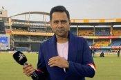 IPL 2021: आकाश चोपड़ा ने की भविष्यवाणी, बताया- कौन बनेगा 14वें सीजन का ऑरेंज और पर्पल कैप विनर