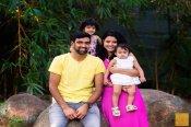 IPL 2021: रविचंद्रन अश्विन की पत्नी प्रीति नारायण का खुलासा, बताया- परिवार के 10 लोग थे कोरोना पॉजिटिव