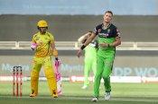 IPL 2021: वो 5 खिलाड़ी जिनकी किस्मत चेन्नई सुपर किंग्स को छोड़ने के बाद चमक उठी