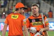 IPL 2021: खलील अहमद का खुलासा, बताया- किन 2 खिलाड़ियों के दम पर फिर चैम्पियन बनेगी हैदराबाद