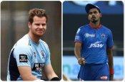 IPL 2021 : स्मिथ के पास है फ्रेंचाइजी को लुभाने का माैका, अय्यर के बाहर होने से कितना हुआ नुकसान?