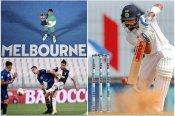 क्रिकेट ही नहीं टेनिस, फुटबॉल में भी 'पिच' करती है 'खेल', हॉकी में तो भारत की कहानी ही बदल गई