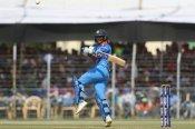 टी-20 सीरीज के पहले मुकाबले में नहीं खेलेंगी कप्तान हरमनप्रीत कौर