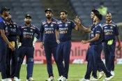 टीम इंडिया इन 5 बैकअप स्पिनरों की मदद से जीत सकता है T-20 विश्व कप