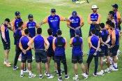 वर्ल्ड कप की तैयारी के नाम पर टी-20 सीरीज में टीम इंडिया की ये 5 गलतियां पड़ी भारी
