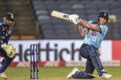 2nd ODI : इंग्लैंड ने भारत को 6 विकेट से हराया, रोमांचक मोड़ पर पहुंची सीरीज