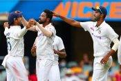 भारतीय क्रिकेट के इतिहास को बदलना चाहते हैं मोहम्मद सिराज, बताया- कैसे करेंगे यह बड़ा रिकॉर्ड अपने नाम