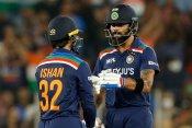 तीसरे मैच में विराट कोहली के इस फैसले से खुश नहीं हैं आकाश चोपड़ा