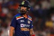IND vs ENG: जारी है टी20 में केएल राहुल का फ्लॉप शो, अब आईसीसी रैंकिंग में भी फिसले