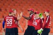 पूर्व क्रिकेटर का बयान- T-20 विश्व कप में इंग्लैंड से डर जाएंगी सभी टीमें