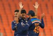 IND vs ENG: फाइनल मैच में विराट सेना पर लगा भारी जुर्माना, जानें क्यों कटेगी 40 प्रतिशत मैच फीस