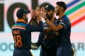 IND vs ENG: डेब्यू मैच में प्रसीद कृष्णा ने रचा इतिहास, ऐसा करने वाले पहले भारतीय गेंदबाज बने