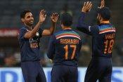 IND vs ENG: 3 कारण जिसके चलते भारत के हाथ से निकला दूसरा वनडे मैच