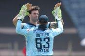 IND vs ENG: इंग्लैंड ने तोड़ा भारत का नंबर 1 बनने का सपना, तोड़ा 46 साल पुराना रिकॉर्ड